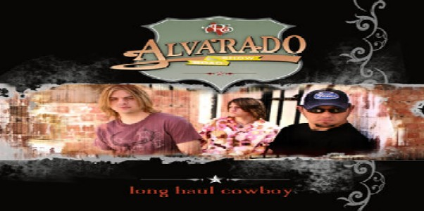Original_alvarado_road_show2