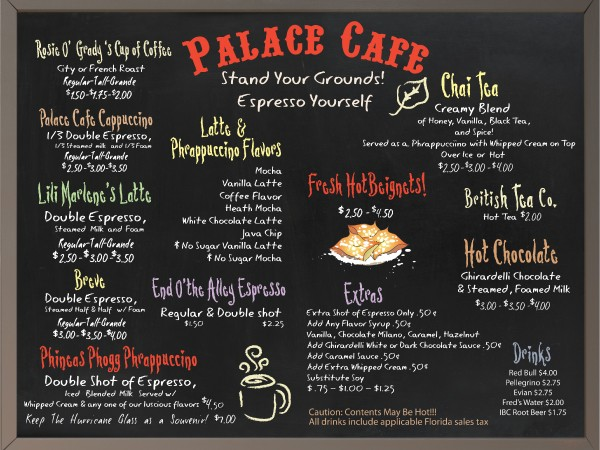 Original_palace_menu
