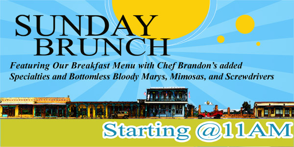 Original_brunch_web_copy