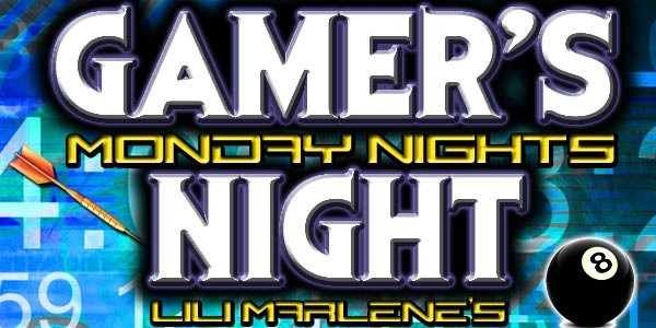 Original_gamers-night_web