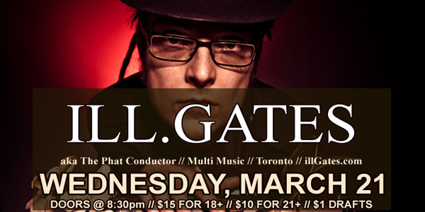Original_ill_gates_web_copy