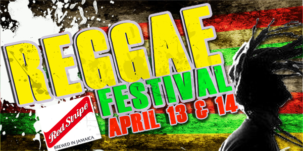 Original_reggae_fest_2012_web_copy