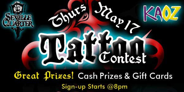 Original_kaoz-tatoo-contest_sq_web_copy