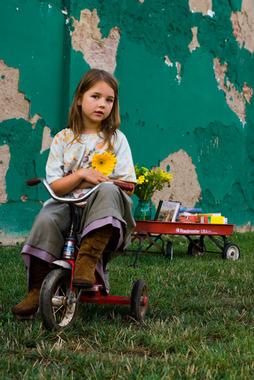 Flora_demo1_etsy
