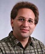 Scott Aaronson