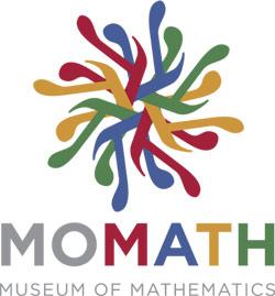 Museum of Mathematics