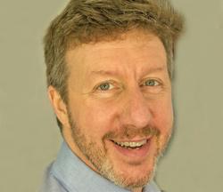 David Heeger