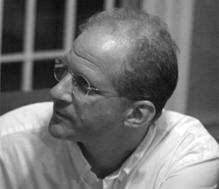 Charles Marcus