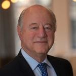 Gerald D. Fischbach