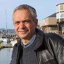 Tony Pantev
