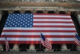 German Company May Buy New York Stock Exchange