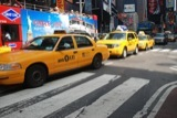 FDNY Investigates Claims Firefighters Attacked Cabbie on St. Patrick's Day, Reports Say