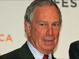 Mayor Michael Bloomberg Blasts Port Authority for WTC Construction Delays