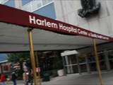 Med Students Tried to Bribe Their Way Into Harlem Hospital Job, DA Says