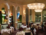 Boulud's Daniel Joins Manhattan's Elite Eateries