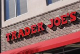 Rumors Squashed: Trader Joe's to Open Upper West Side Store