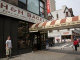H &H Bagel Owner Must Fork Over Dough After Pleading Guilty to Tax Evasion
