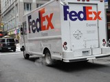 West African Immigrants Targeted in FedEx Scam