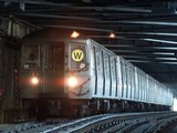 MTA Rolls Back Doomsday Cuts to Subway and Bus Services