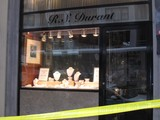 'Life is Beautiful,' Said Slain Upper East Side Jeweler an Hour Before Being Gunned Down
