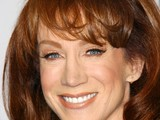 Kathy Griffin, Eric Clapton and Alex Prager: Your Guide to the Best Manhattan Weekend