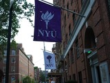 NYU Students to Stay in Hotel Rooms Due to Dorm Overcrowding