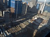 WTC Transit Hub Won't Be Done Until 2015, Says New Report