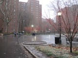 Stuyvesant Town Residents Can Keep Rents Low Until June