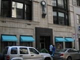 Off-Duty NYPD Officer Arrested After Alleged Drunken Crash into Tiffany's Fifth Avenue Storefront