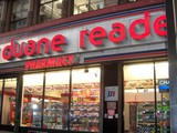 Duane Reade, Manhattan's Ubiquitous Drug Store Chain, Acquired by Walgreens for $1.1 billion