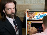 Donkey Kong World Record Broken by Manhattan Plastic Surgeon