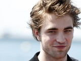 Robert Pattinson's New Movie Premieres at the Paris Theater in Midtown