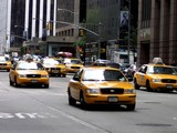 New Taxi Feature Will Alert Riders When Drivers Try to Overcharge