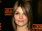 Man Arrested for Stalking 'Law & Order' Star Kathryn Erbe
