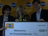 Carrie Underwood Donates $10K to Midtown Animal Shelter