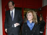 Eliot Spitzer's Sins Exposed in Documentary Debuting at the TriBeCa Film Festival