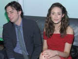 Last Night in Manhattan: Zach Braff, Kevin Bacon Maggie Gyllenhaal Turn Out for Global Warming Debate