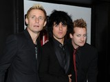 Last Night In Manhattan: Green Day Premieres New 'American Idiot' Musical