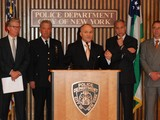 New York Implements New Procedures For Identifying Suspects in Lineups