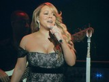 Mariah Carey in Legal Dogfight Over Bills For Veternarian