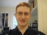 Tyler Clementi's Roommate Indicted for Bias Crime