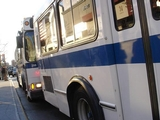 Six Manhattan Bus Lines to See Reduction in Service