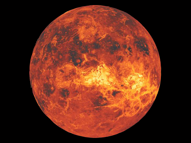 Columbia Loses View of Venus for New Building - Upper West ...