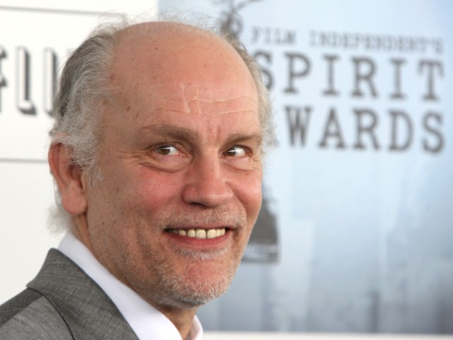 from Misael john malkovich is gay