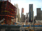 World Trade Center Decision Delayed by Judge