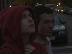 Tribeca Short Film Connects East Harlem and UES Teens