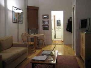 Short Term Rent Apartment New York City New York Apartment Rent