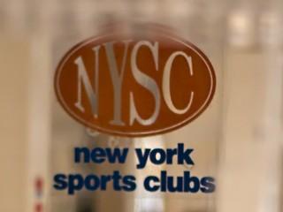 Nysc Sports Club Staten Island