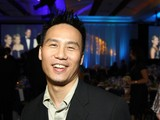 Tony Award Winner BD Wong to Star in Asia Society Production of 'Heading East'