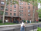 Gas Outages at Lower East Side Public Housing Complexes to be Discussed at Meeting
